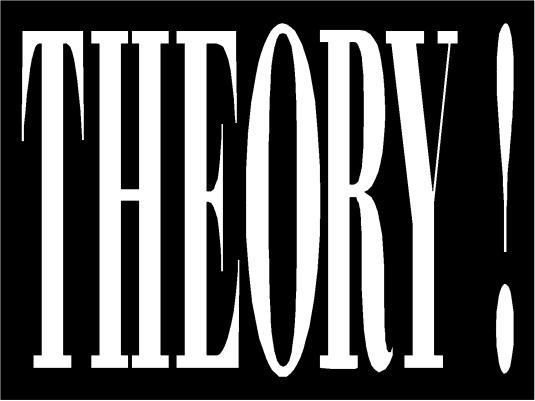 theory 1a