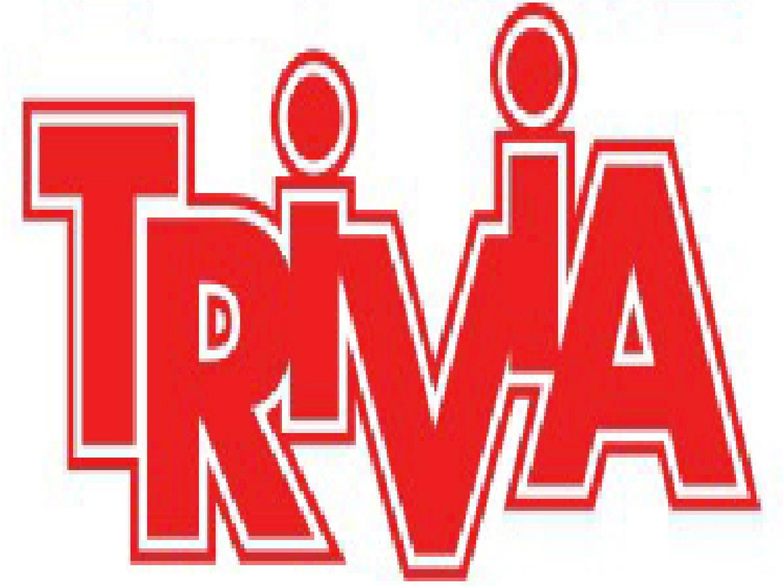 Sunday Morning Trivia, ..wallets and purses ...