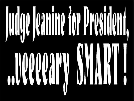 very smart 1