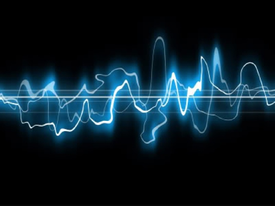 visual sound byte 1