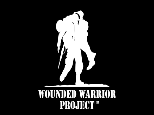 wounded warrior project 4a