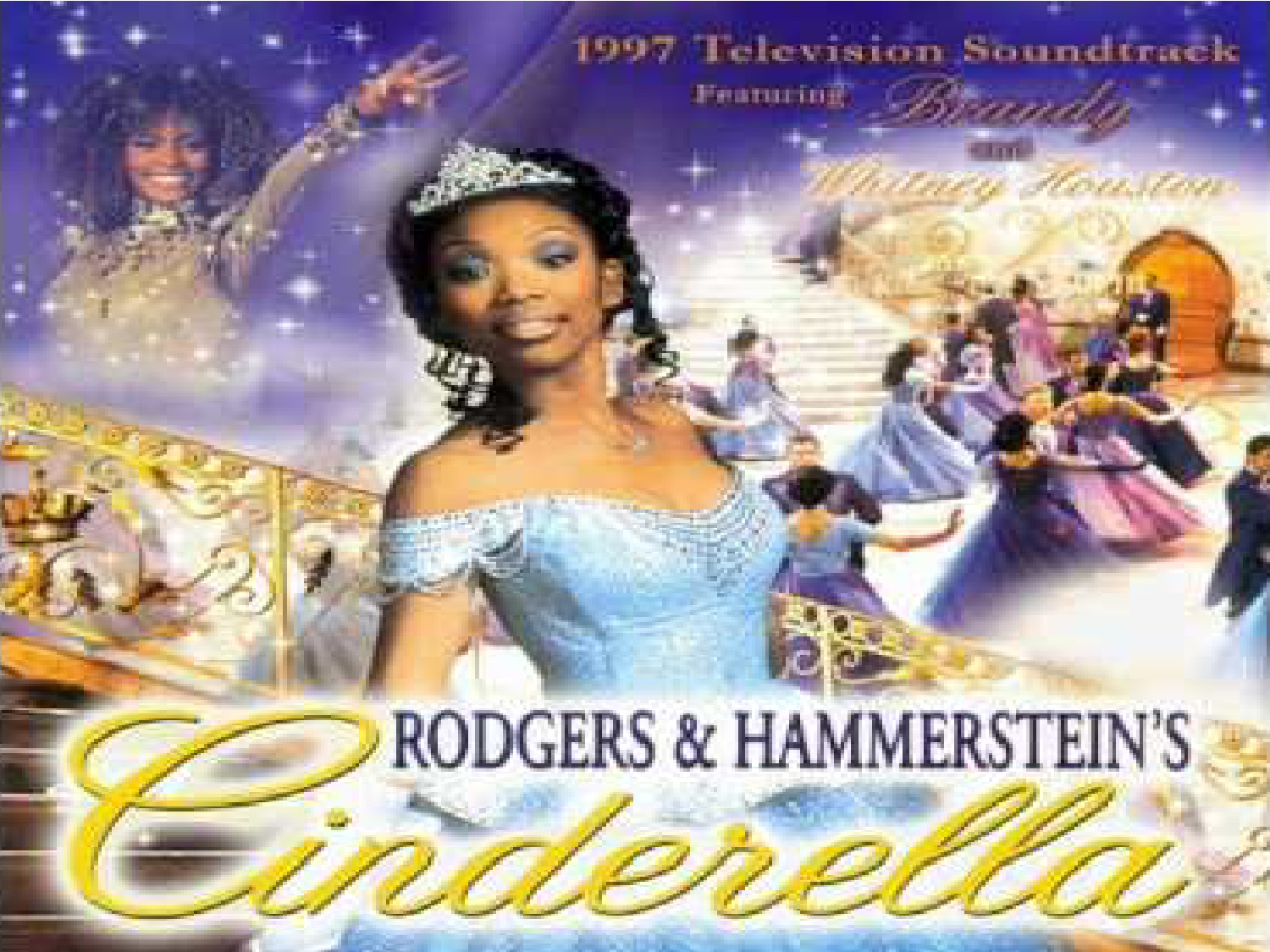 Cinderella additionally 300 in addition In The Light Of Day Eight as well Julie Andrews Cantante furthermore Renee Taylor. on oscar and hammerstein cinderella