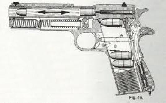 bullet ignition 2