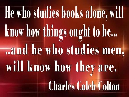Charles Quot 1