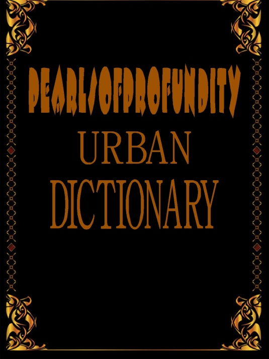 dictionary cover 1A