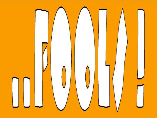 fools 1