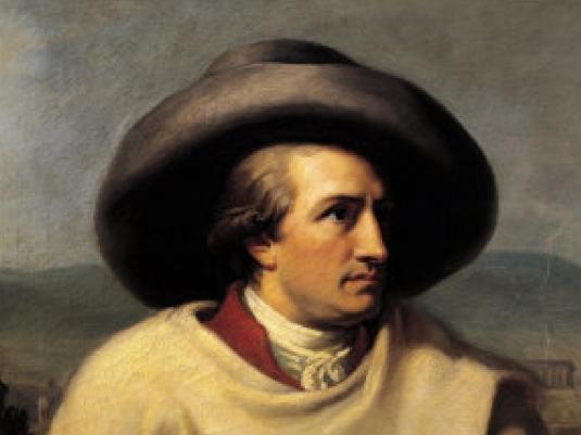 Johann Wolfgang von Gothe 2.a jpg
