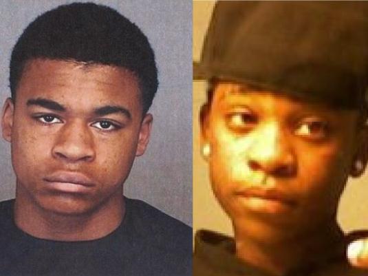 murder suspects 1a