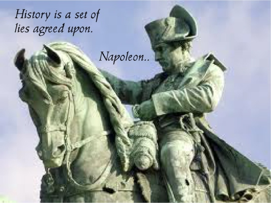 Napoleon Quote 1a
