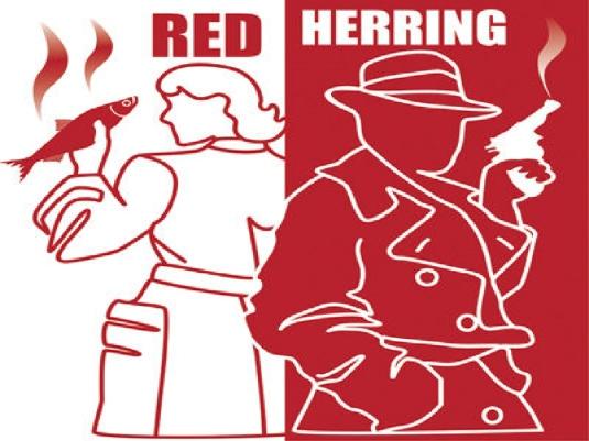 red Herring 4