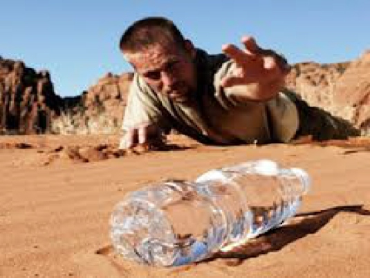rehydration 1