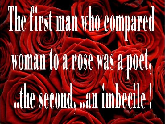 rose poem 1