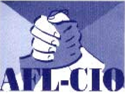 AFL - CIO 1a