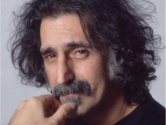 Frank Zappa 1a