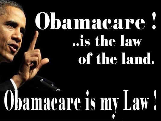 it is my law 1a