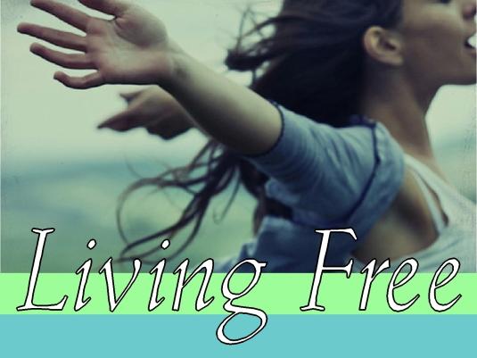 living free 1a