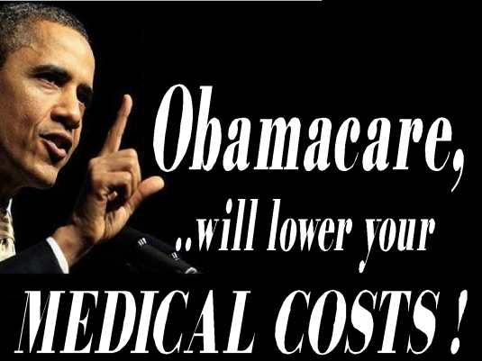 lower medical costs 1a