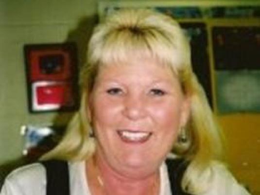 Martha Cothren 1a
