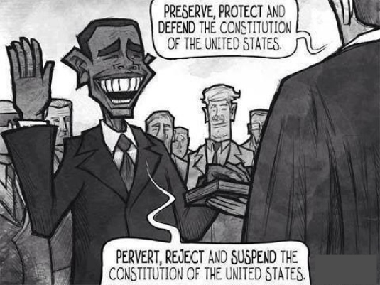 Obama cartoon 6a