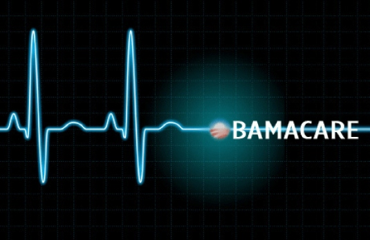 Obamacare will flatlined Americ