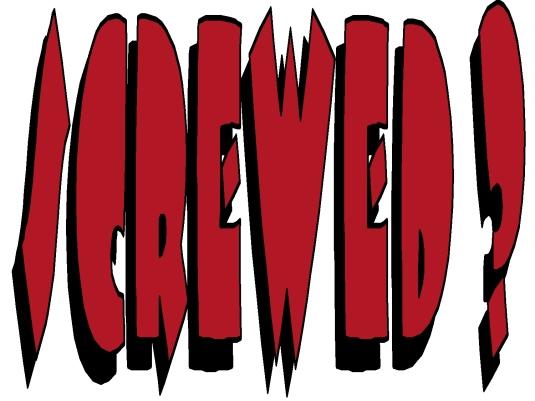 screwed 1a