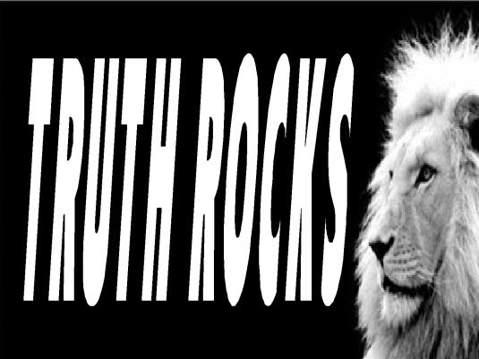 truth rocks - page break 3A