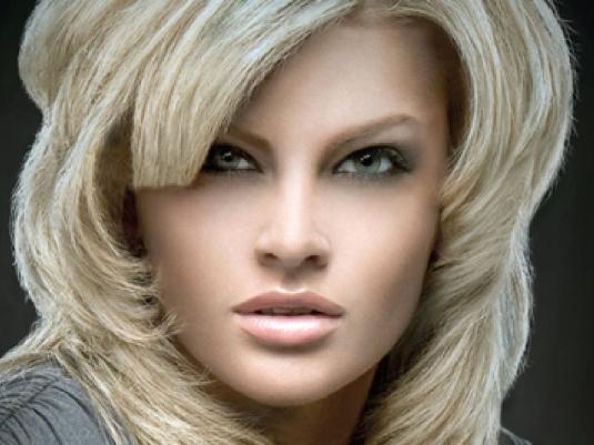 a pretty face 2a
