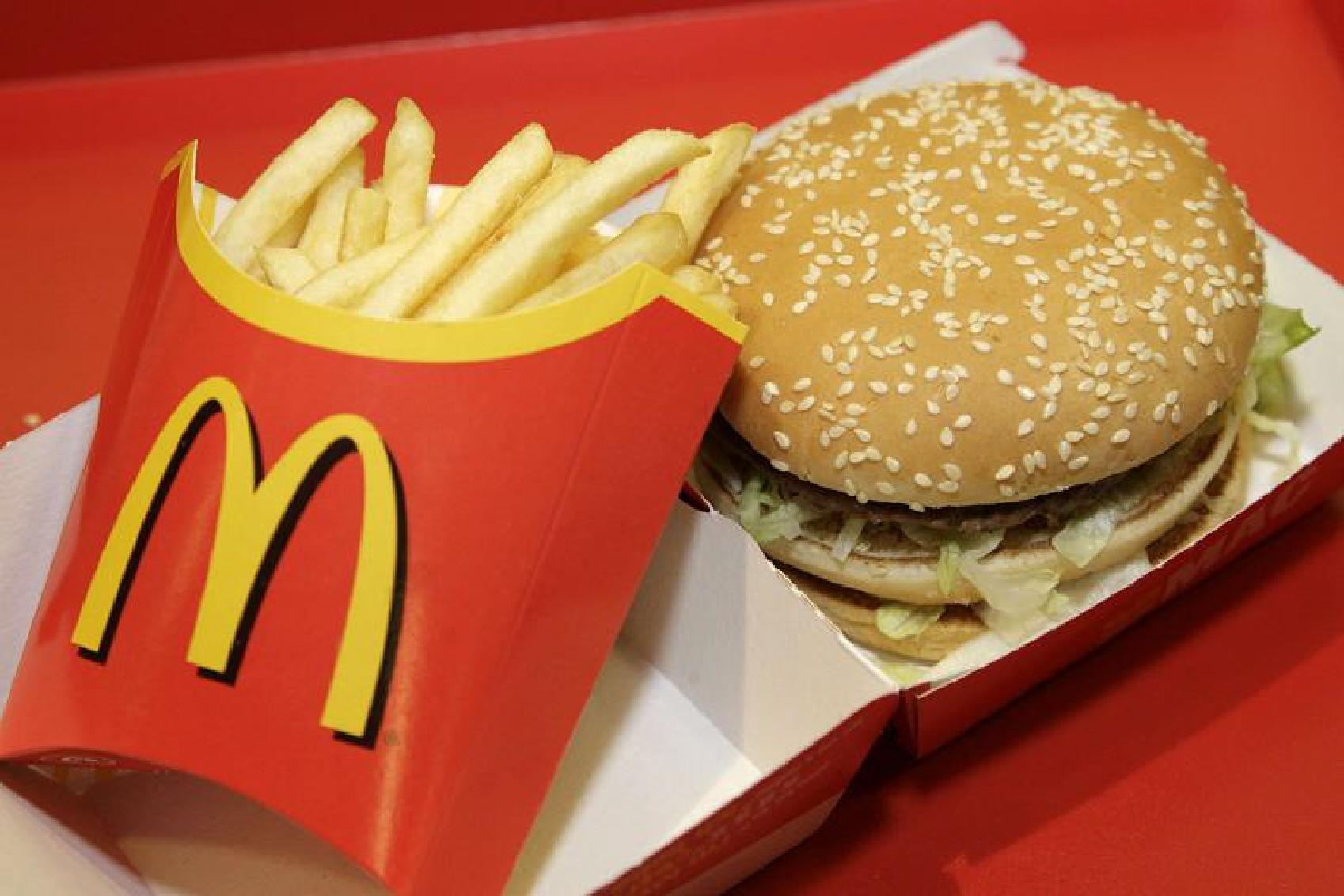 Monopoly WiiiiN! Promotion Rules McDonald's UK 20 snapfish digital photos mcdonalds