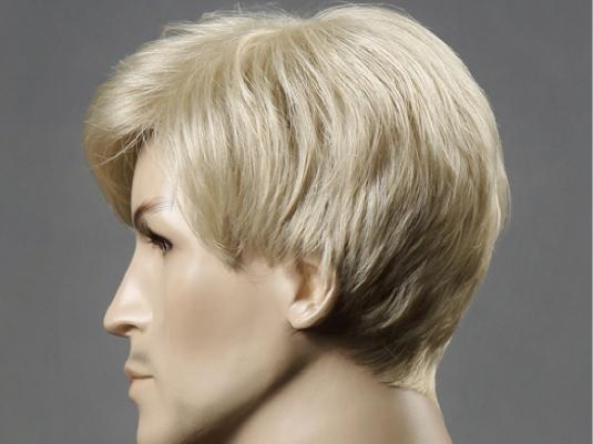 blond man 2a