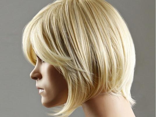 blonde woman 1a