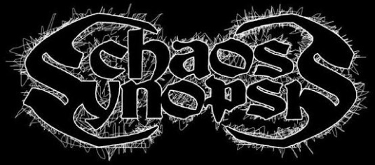 chaos - synopsis 1