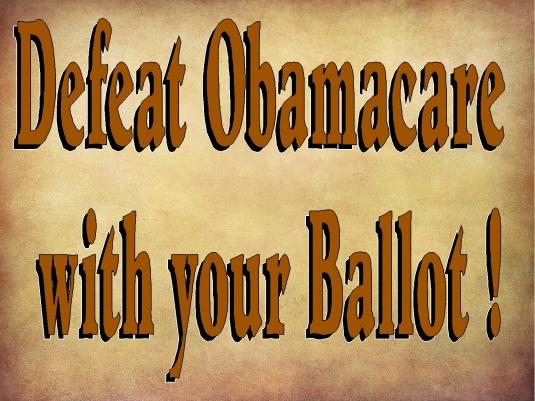 defeat Obamacare 1a