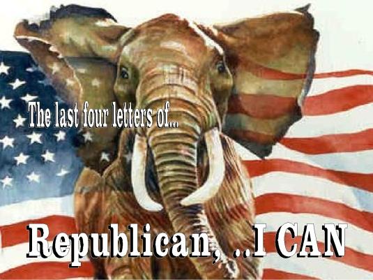 Democrats - RATS 1b