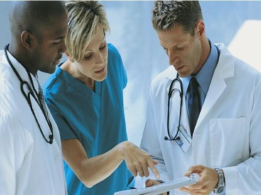 doctors and nurses2a