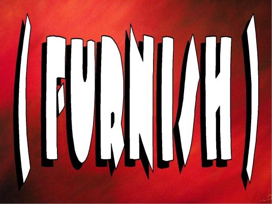 furnish - image 1