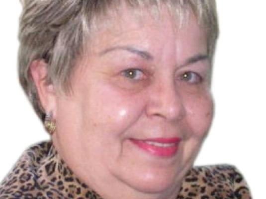 Maureen Scott 1a
