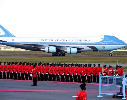 Obama Africa 4