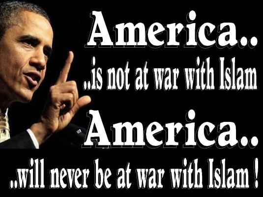 Obama and Islam 2a