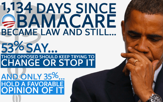 Obamacare-keep-fighting-small