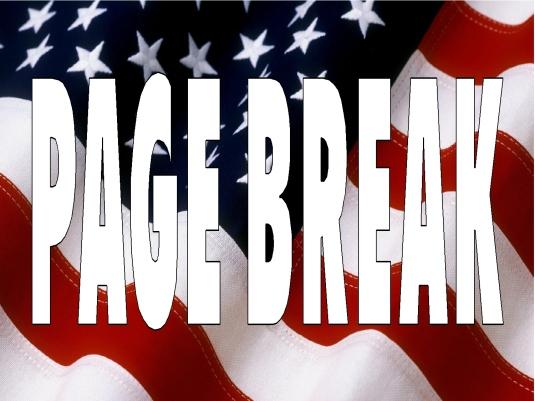 page break - flag - page break 2A