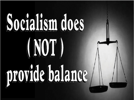 socialism 2  does not provide bala