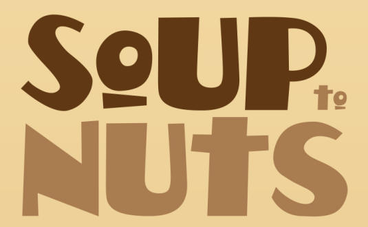 SoupToNutsNEW