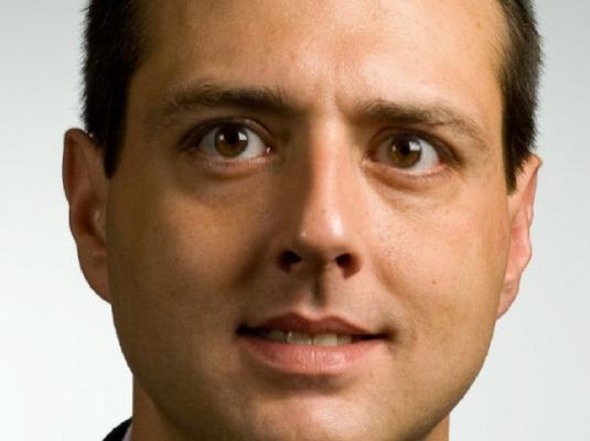 Stephen Nardizzi