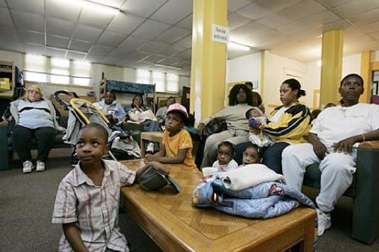 welfare recipients 4