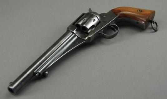 1875 Remington 2