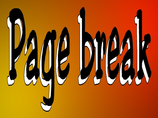 disheartened - page break 2a