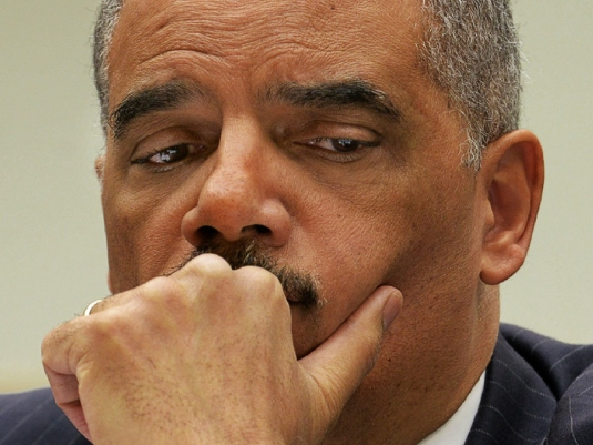 Eric holder - offensive 3a