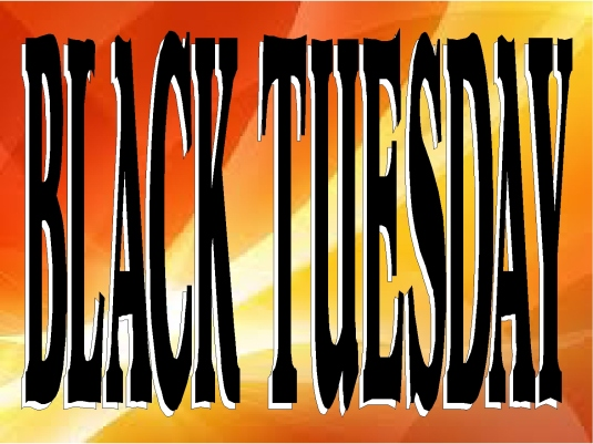 FEAR - Black Tuesday 1A jpg