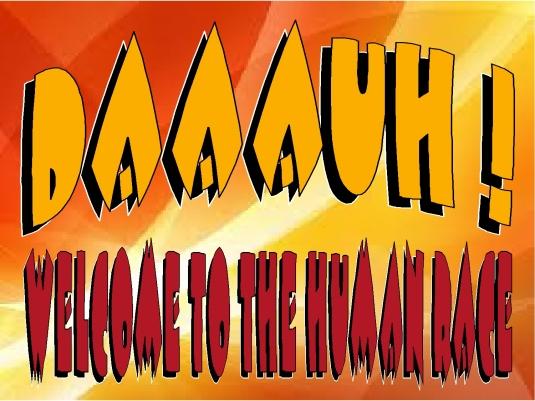 fear - DUH 1 - page break 2b