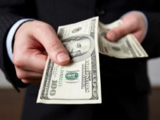 free money 2a